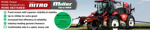 Miller_7000_Series_NEW